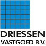 driessen-wit