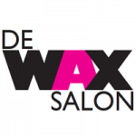 logo-waxsalon