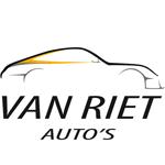 sponsor-vanriet