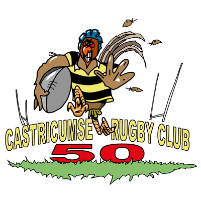 CastricumRC50